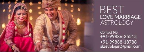 Love Marriage Specialist in Hyderabad