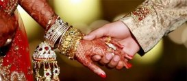 Love marriage socialist astrologer in Chandigarh