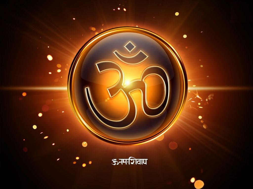 Vashikaran Mantra for In-laws
