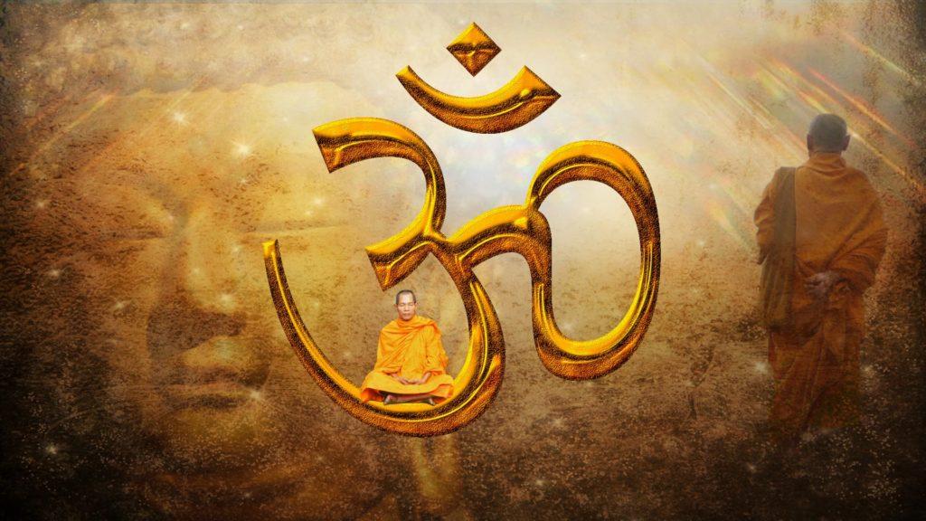 Vashikaran Mantra for Love back